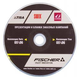 Печать на Blu-ray дисках (Струйная)
