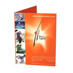 Диджификс DVD 4 полосы 2 спайдера. EDEC