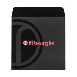Картонный конверт с клапаном. FIberglo