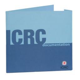 Диджифик CD 4 полосы 1 спайдер с клапаном. icrc