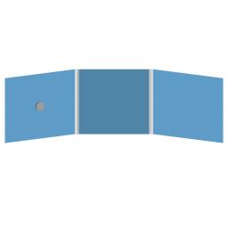 DigiFix CD 6 полос 1 спайдер (слева)