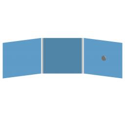 DigiFix CD 6 полос 1 спайдер (справа)
