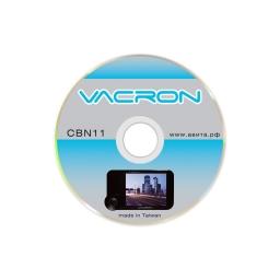 Тиражирование miniCD дисков (Офсет)