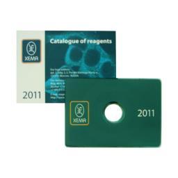 Диджификс Card 4 полосы 1 спайдер. Xema