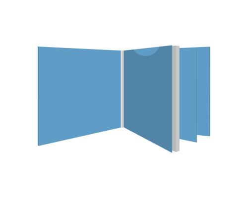 DigiBook CD