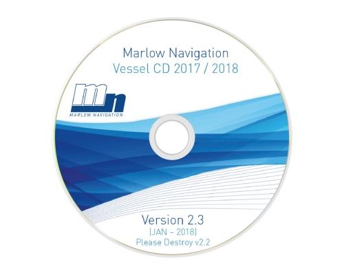Печать на CD-R дисках (Струйная)