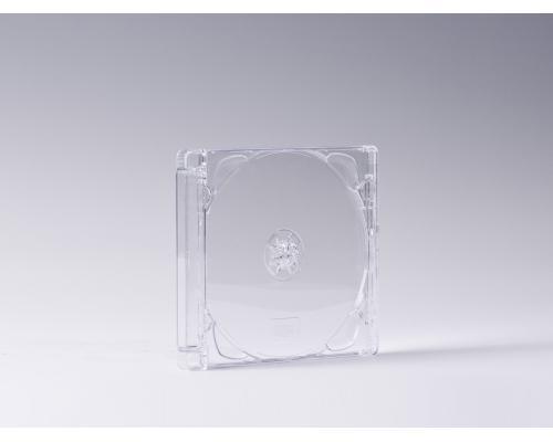 Super CD Jewel Box 4 полосы 1 трей. Uptown Funk Empire