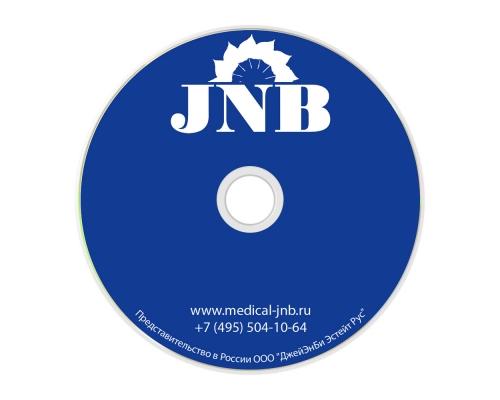 Тиражирование CD дисков (Шелкография)