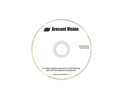 Тиражирование miniCD дисков (Шелкография)