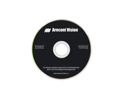Печать на miniCD-R дисках (Шелкография)