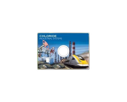 Печать на CD визитках (Струйная)
