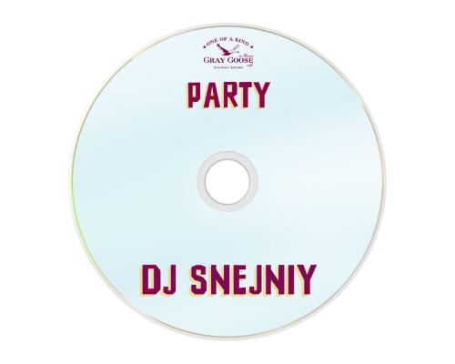 Тиражирование CD дисков (Офсет)