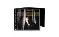Диджипак 8 полос 1 трей. Glenn Gould