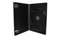 Amarey Box DVD черный (14mm)