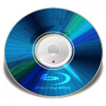 Verbatim представил носители Blu-Ray DL 2x 50 Гб