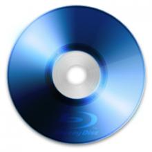 Компания Verbatim представляет диски нового формата Blu-ray