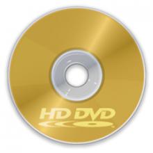 HD DVD и Blu-ray - новый вид носителей информации