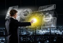 Как отдел контроля качества может улучшить работу отдела продаж