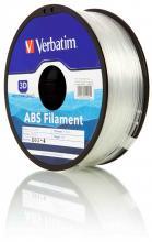 Компания Verbatim расширяет ассортимент изделий